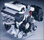 БМВ 318 е36 м40 - двигатель на 1.6-1.8 литра