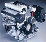 Основные неисправности двигателей модели