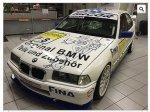 BMW 3 серии e36 - цены в Германии - фото 2