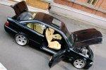 Цена на бмв 3 в 36-м кузове и комплектация - не очевидно!