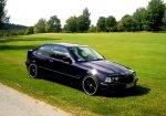 BMW E36 compact - почему не стоит покупать этот автомобиль - фото 2