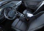BMW E36 compact - почему не стоит покупать этот автомобиль - фото 4
