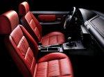BMW E36 compact - почему не стоит покупать этот автомобиль - фото 1