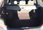 Особенности автомобилей Е36 универсал - фото 2