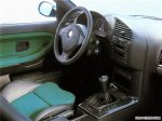 BMW m3 e36 - лучший автомобиль прошлого века - фото 3
