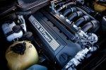 BMW m3 e36 - лучший автомобиль прошлого века - фото 1