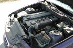 бмв 3 e36 дизель или бензин - отзывы владельцев автомобиля - фото 2