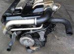 бмв 3 e36 дизель или бензин - отзывы владельцев автомобиля - фото 3