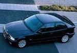 Расход топлива в бмв 3 серии, кузов e36. Проблемы и решения.