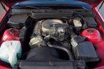Обзор BMW 3 e36 318i - характеристики, фото, особенности - фото 4