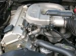 Обзор BMW 3 e36 318i - характеристики, фото, особенности - фото 1