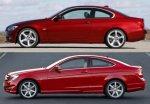 БМВ 3 ИЛИ! - почему выбирают 3 серию BMW - фото 2