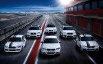 БМВ 3 ИЛИ! - почему выбирают 3 серию BMW - фото 3