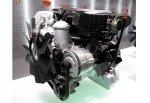 Двигатель е36 м50 - самый правильный двигатель