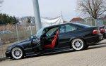 bmw 325 e36 - отличный выбор для бюджетного автомобиля - фото 1