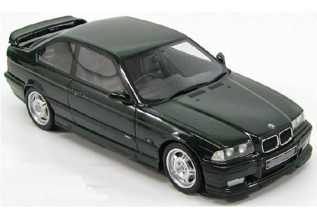 модельный ряд bmw 3 серии у 92