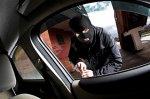 Что бы защитить авто от угона нужно знать как угоняют автомобили