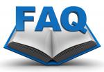 FAQ по ремонту
