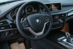 Русский BMW не дешевле немецкого
