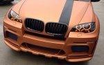 Самостоятельная покраска всего авто - лучший способ - фото 1